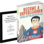 Superlearner - Get 10 Chapters Free